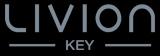 Livion Key logo